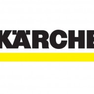 Kärcher officiel sponsor for Dakar Rally