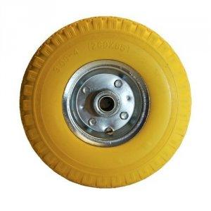 Punkterfri hjul til sækkevogn 3,00 x 4´´ 6425-030