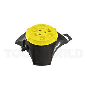 Havevander Multi-sprinkler MS 100 Kärcher