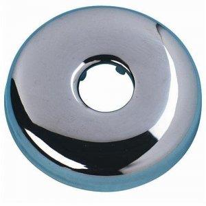 Vægroset 21-75-15 MM Forskyd til glatrør Uponor