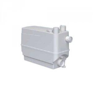 Sololift2 C-3 håndvask, vaskemaskiner, opvaskemaskiner Grundfos
