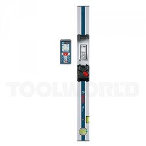 Billede af Laserafstandsmåler sæt Bosch GLM 80 + R 60