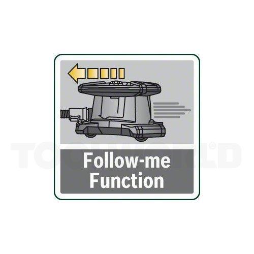 bosch pfs 5000 e malerspr jte system. Black Bedroom Furniture Sets. Home Design Ideas