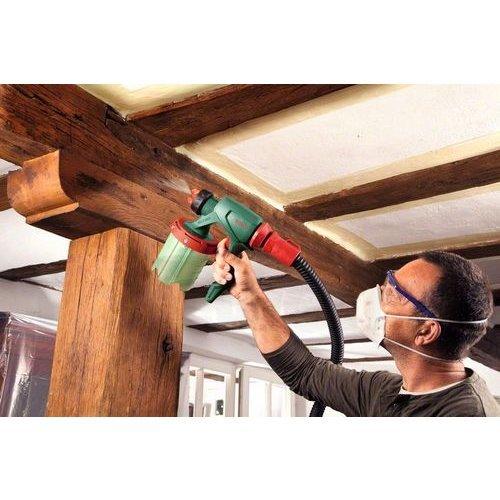 Bosch PFS 5000 E Malersprøjte system