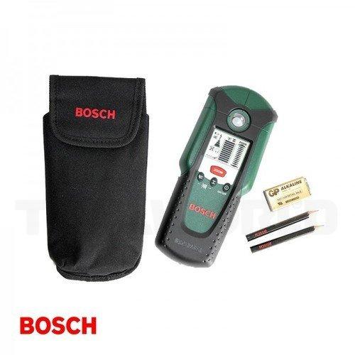 bosch pdo multi scan detektor. Black Bedroom Furniture Sets. Home Design Ideas