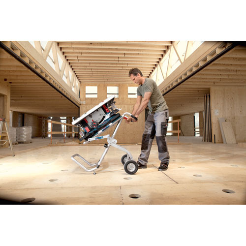 bosch gts 10 xc bordrundsav professional. Black Bedroom Furniture Sets. Home Design Ideas