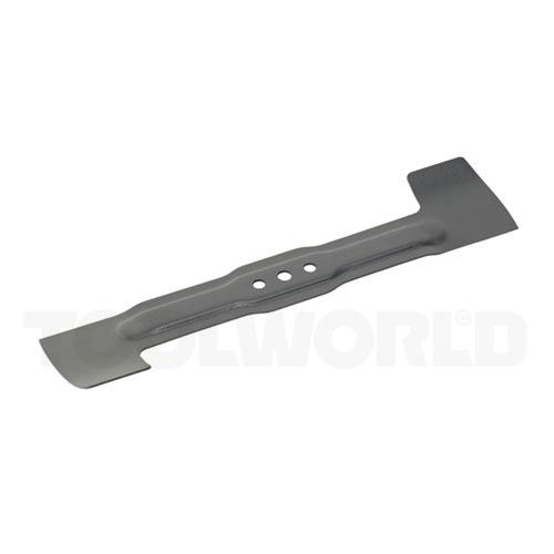 bosch rotak 37 li ekstra kniv 37 cm. Black Bedroom Furniture Sets. Home Design Ideas