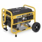 PowerPlus POWX510 Generator 2200 watt