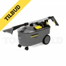 Kärcher PUZZI 100 Super Tæpperenser