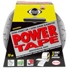 "DUCK ""Power Tape"", 10 meter"