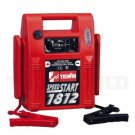 Startbooster 600/1500A 12V Telwin SPEED START 1812