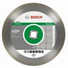Bosch Diamantskæreskive Best for Ceramic 180 x 25,40 x 2,2 x 10 mm