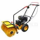 POWER CRAFT 78420