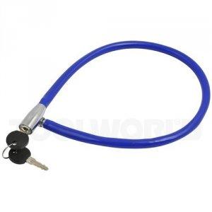 Rawlink Wirelås til nøgle 65 cm